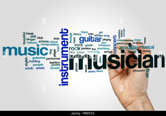 Music - Wikipedia