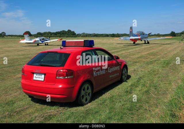 Norfolk Aggie Car Show