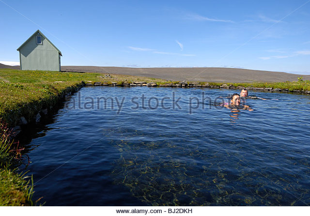 Thermal Bathes Stock Photos Thermal Bathes Stock Images Alamy
