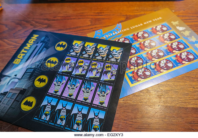 batman-and-chinese-new-years-stamps-from