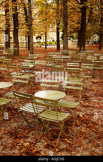 Luxembourg stock photos luxembourg stock images alamy for Chambre de commerce kirchberg