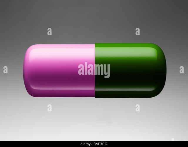First Dose Of Prozac