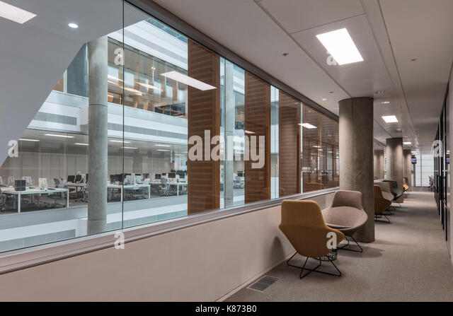 Touchbase Meeting Rooms