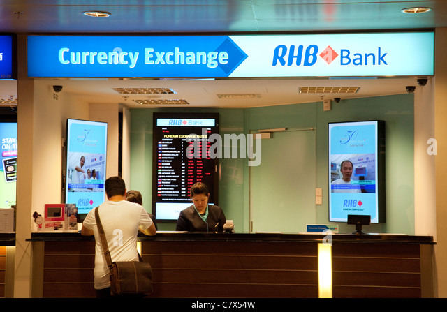 Rhb forex calculator