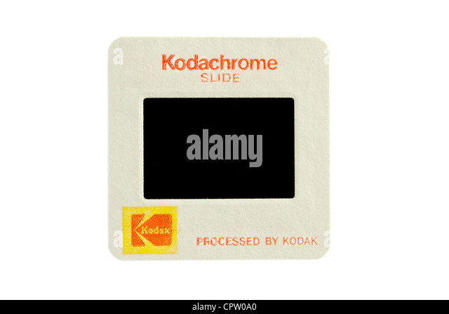 dating kodachrome slide mounts Dating kodachrome slide mounts - uk-inlandrevenuecom forums we cannot scan prints that are in photo albums, please remove the photos from the albums before.