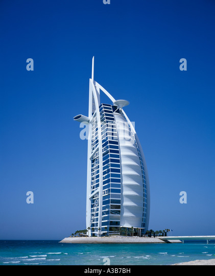 6 star hotel stock photos 6 star hotel stock images alamy for 6 star hotel dubai