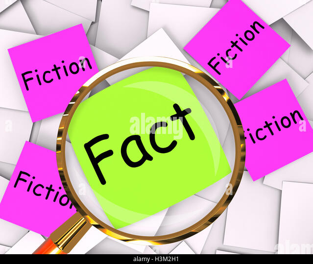 meaning of factual essay Using quotes on your gre essay not only adds authenticity, but also increases   would lower the impact or change the meaning of the original author's words or.