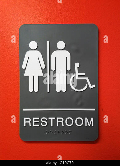 Accessible Bathroom Nyc accessible bathroom stock photos & accessible bathroom stock