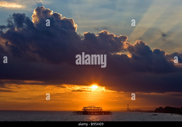 Silhouetting Stock Photos Silhouetting Stock Images Alamy