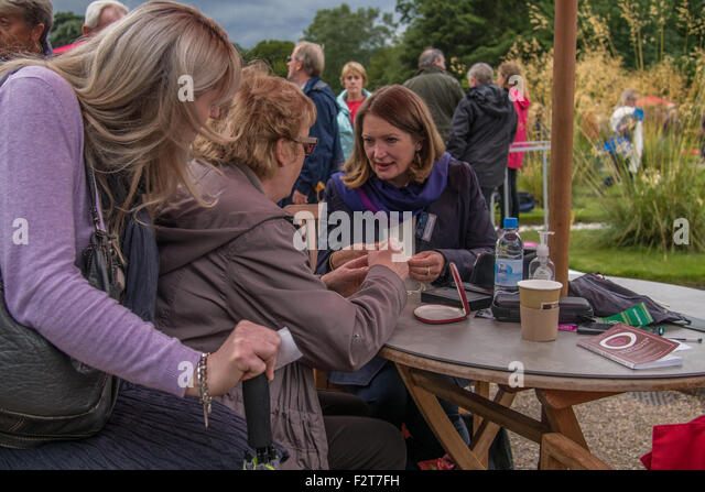 Nice Trentham Gardens Stock Photos  Trentham Gardens Stock Images  Alamy With Inspiring The Bbcs Antiques Roadshow At Trentham Gardens Stoke On Trent  Staffordshire With Appealing Notcutts Garden Centre Nottingham Also Lee Garden Lichfield Menu In Addition Hansons Garden Centre And Garden Fencing Installation As Well As Driftwood Sculptures For Garden Additionally Longham Garden Machinery From Alamycom With   Inspiring Trentham Gardens Stock Photos  Trentham Gardens Stock Images  Alamy With Appealing The Bbcs Antiques Roadshow At Trentham Gardens Stoke On Trent  Staffordshire And Nice Notcutts Garden Centre Nottingham Also Lee Garden Lichfield Menu In Addition Hansons Garden Centre From Alamycom