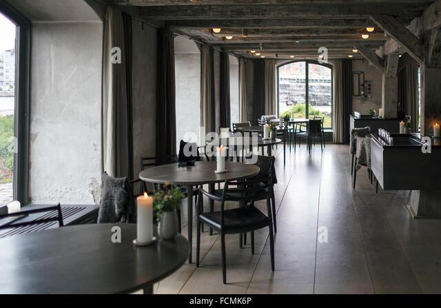 Noma restaurant interior pixshark images
