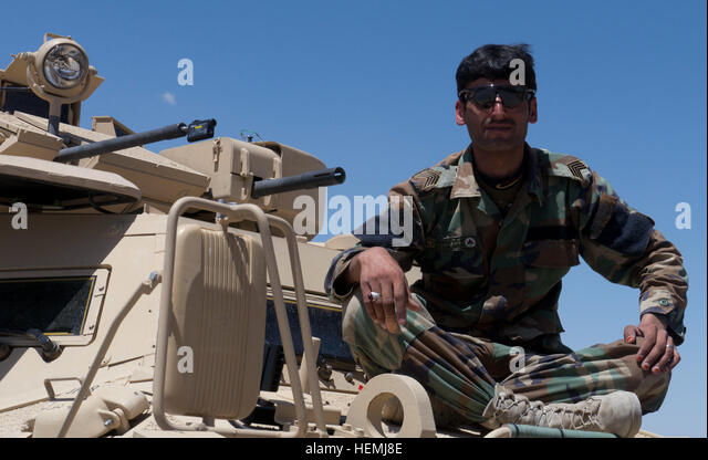 929 stock photos 929 stock images alamy for Table 6 gunnery