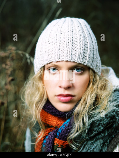 how to style gray hair fur stock photos amp fur stock images alamy 9478