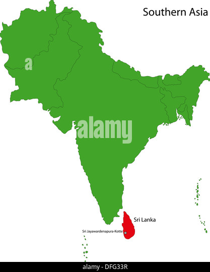 tamil cut out stock images amp pictures   alamy