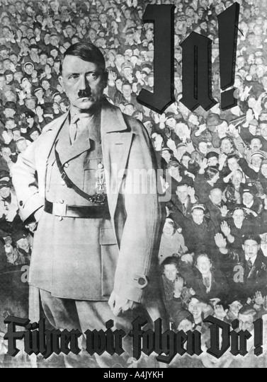 "adolph hitler and joseph stalin essay Adolf hitler, joseph stalin was one of the most ruthless and diabolical people in the history of the world hitler once said of stalin, "" he is a beast, but he's a beast on a grand scale who must command our unconditional respect."