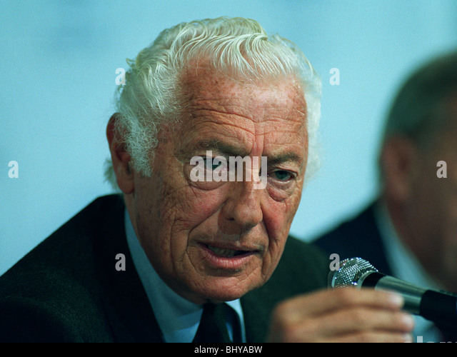 a biography of gianni agnelli essay