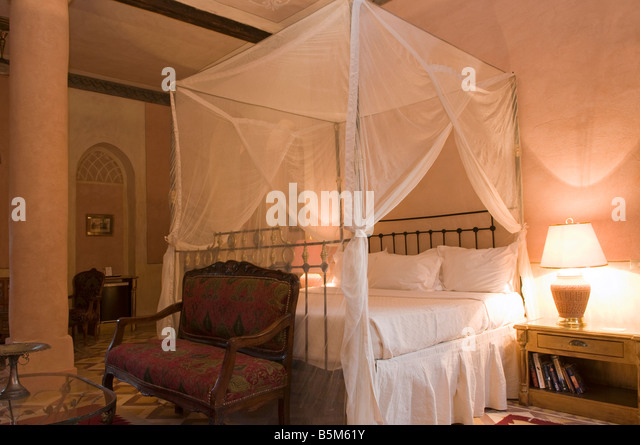 canopied bed stock photos amp canopied bed stock images alamy miniature canopied bed by pocketpygmies on etsy