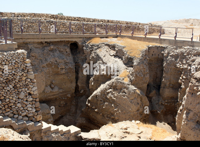 the ancient city of jericho Share this:ellen lloyd - ancientpagescom - jericho is one the oldest and most important ancient cities of all time modern excavations confirm the city's great antiquity it's a city that is sacred and a place where many bloody battles were fought in ancient times, jericho was known as.
