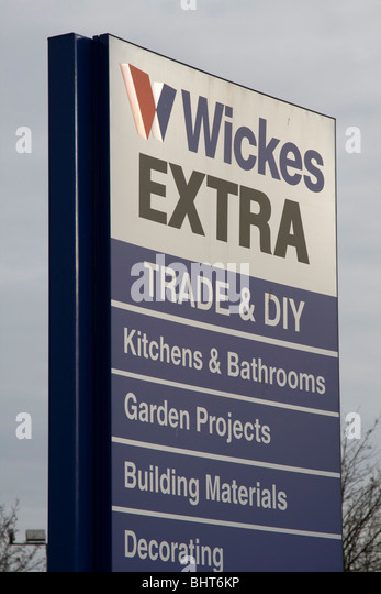 Picturesque Building Materials Store Stock Photos  Building Materials Store  With Glamorous Wickes Sign Building Merchants Outside Store Harlow England Uk Gb  Stock  Image With Agreeable How To Start A School Garden Also Outdoor Garden Fencing In Addition The Savoy Covent Garden And Garden Bench Plans As Well As Savill Garden Car Park Additionally Hilton Times Square Garden Inn From Alamycom With   Glamorous Building Materials Store Stock Photos  Building Materials Store  With Agreeable Wickes Sign Building Merchants Outside Store Harlow England Uk Gb  Stock  Image And Picturesque How To Start A School Garden Also Outdoor Garden Fencing In Addition The Savoy Covent Garden From Alamycom