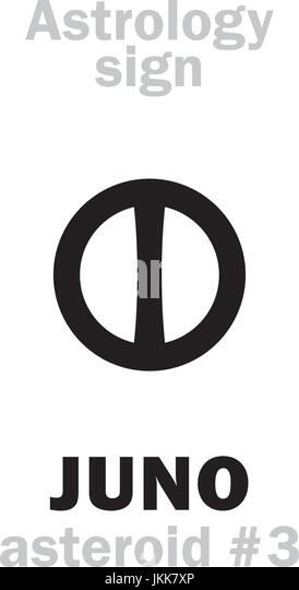 Juno God Symbol | www.pixshark.com - Images Galleries With ...