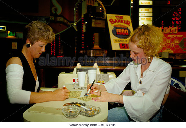 http://l7.alamy.com/zooms/03ac2093c13d400cb59d1bb854a30712/women-smoking-playing-bingo-at-a-hall-in-north-london-circa-1995-mother-afry1b.jpg