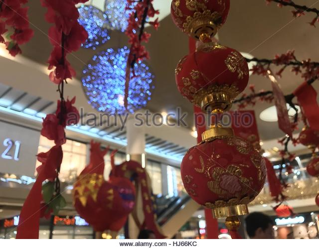 Cebu province stock photos cebu province stock images for 26 january decoration