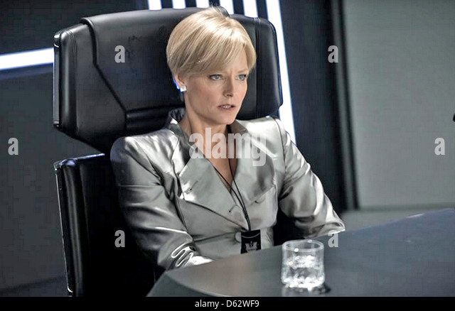 jodie foster 2013 stock photos jodie foster 2013 stock images alamy. Black Bedroom Furniture Sets. Home Design Ideas