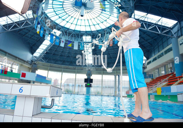 Swimming Aid Stock Photos Swimming Aid Stock Images Alamy