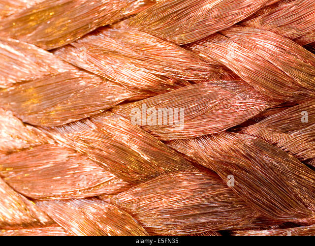 copper wires stock photos - photo #34