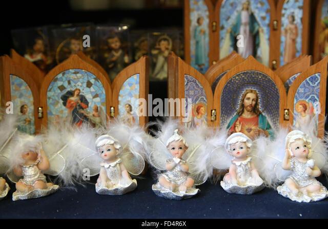Articles Of Religious Faith Stock Photos Articles Of Religious - Religious articles