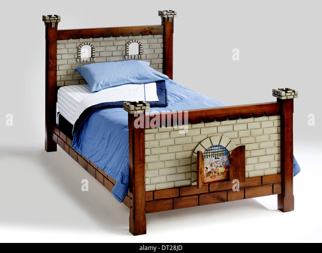 medieval bed stock photos medieval bed stock images alamy