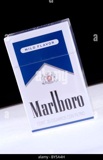 Cigarettes cheap Florida