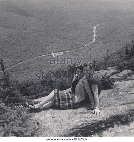 W 1960s Usa Stock Photos Amp W 1960s Usa Stock Images Alamy