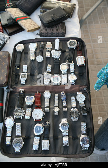 Designer Watches On Sale