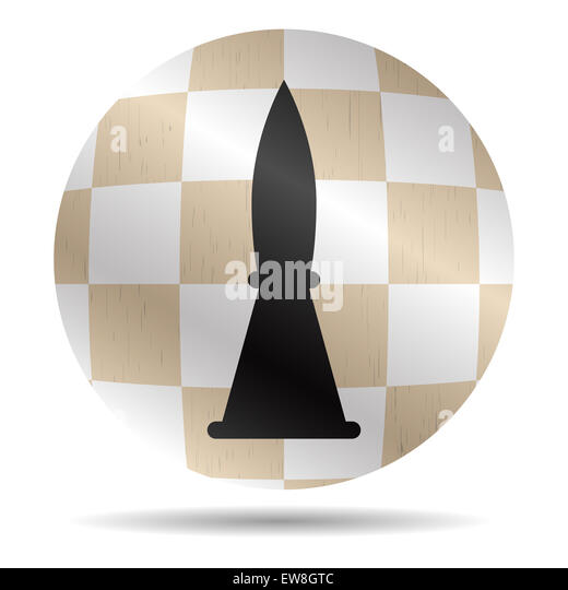 Bishop Chess Piece Stock Photos & Bishop Chess Piece Stock ...