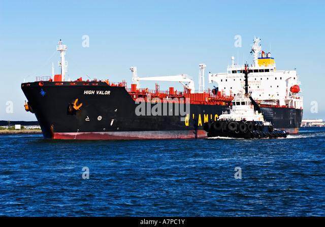 oil tanker shipping industry Identifying critical factors of oil spill in the tanker shipping industry worldwide  the world is posing a constantly increasing demand for oil, making oil tanker shipping safety more.