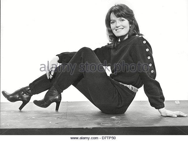 judy loe and richard beckinsalejudy loe actress, judy loe, judy loe samantha beckinsale, judy loe and richard beckinsale, judy loe casting director, judy loe imdb, judy loe and roy battersby, judy loe singles, judy loe morse, judy loe inspector morse, judy loe casualty, judy loe dailymotion, judy loe casting, judy loe open all hours, judy loe pics, judy loe young, judy loe husband