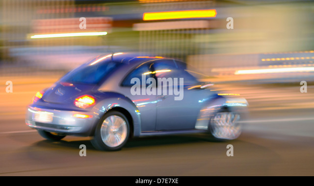 Busy City Road Stock Photos &amp- Busy City Road Stock Images - Alamy