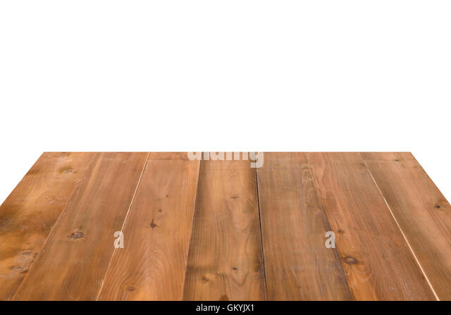 wooden top isolated - photo #6