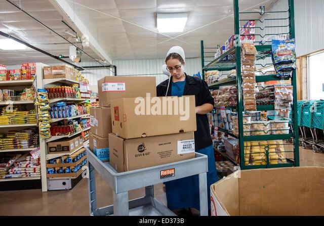 Whole Foods Market Employee Clothing