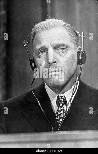 стэнли крамер нюрнбергский процесс (1961)