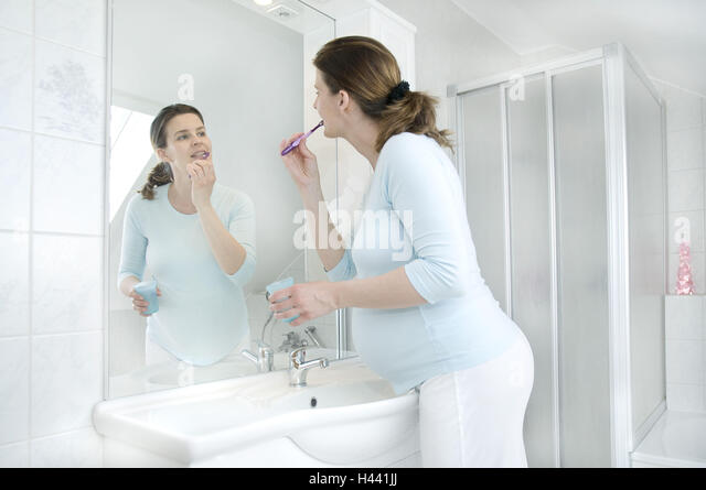 Bathrooms Stock Photos Bathrooms Stock Images Alamy
