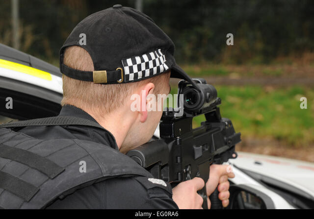 patrol rifles arming officers to succeed Succeed mountains of  rifles: soldiers being transported by helicopter may find that moisture from the  fuel and arming points in the forward area.