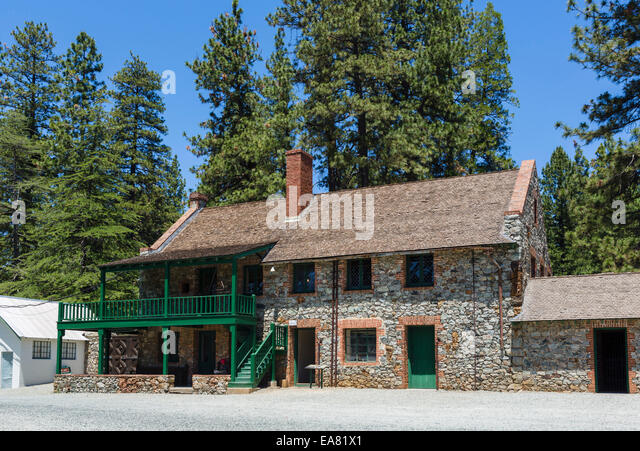 Health Food Stores In Grass Valley California