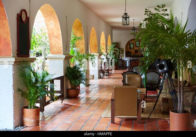 Martinez hotel stock photos martinez hotel stock images - Hotel mariscal madrid ...
