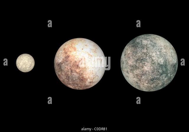 dwarf planet eris symbol - photo #36