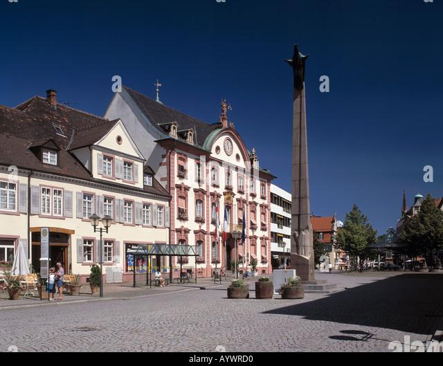 video pono mädchen Kenzingen(Baden-Württemberg)