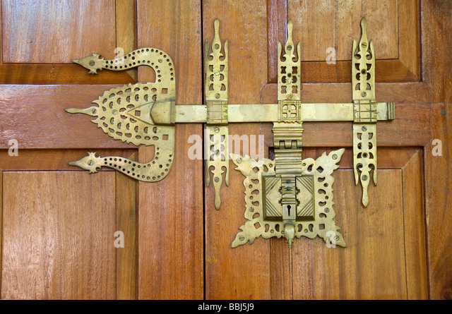 Antique Latches For Doors Antique Furniture