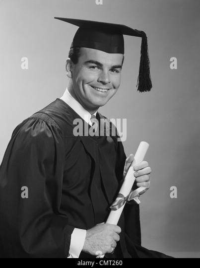 Graduation Robes Pictures 29