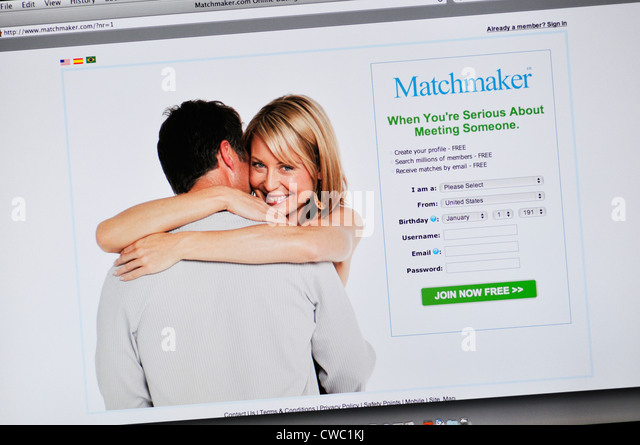 dating website matchmaker Find the right dating coach or matchmaker for you with the dating coaches & matchmakers directory search by dating specialty, location and more.